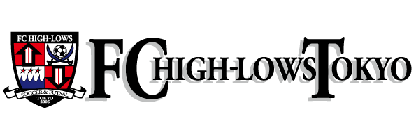 FC HIGH-LOWS東京
