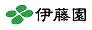 株式会社伊藤園